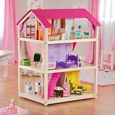 KidKraft So Chic Dollhouse - 65078