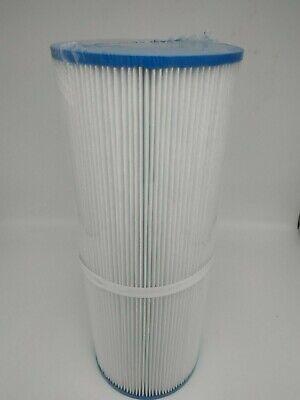 1 x Whirlpoolfilter Whirlpool Filter PRB25 PRB25-IN FC-2375 C-4326 SC704 42513