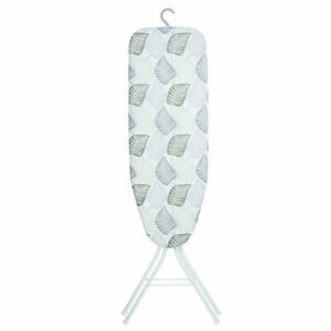 Easy-Store-Mini-Ironing-Board