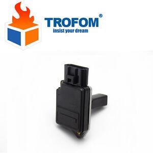 MASS-AIR-FLOW-Sensor-For-FORD-FOCUS-MONDEO-1L5F12B579AB-4138872-1L5F-12B579-AB