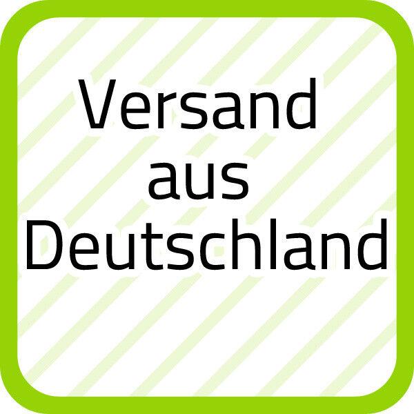 OBO Bettermann Bettermann Bettermann PV-Gehäuse f. Wechselr. VG-CPV 1000K 333 Energietechnik 5088585 | Discount  c8460b