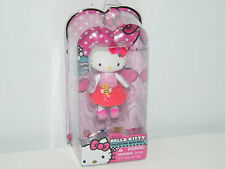 Hello Kitty 3 inch Figurine Mini Doll Spring Valentine's Easter New valentines