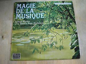 33-tours-magie-de-la-musique-arthur-fiedler-et-le-boston-pops-orchestra