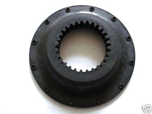 Gummikupplung Reifen Ersatzteile ZT Fortschritt Kupplung Gummifederkupplung
