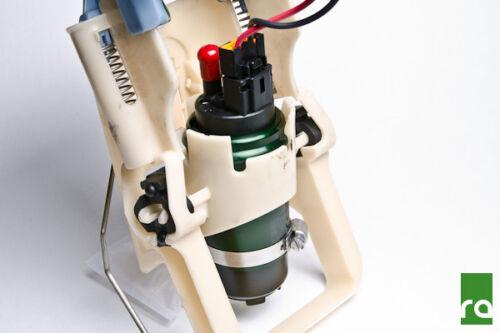 Radium Engineering Pompe à Carburant Installer Kit Pour BMW E46 M3/' 99-06 /& Quantum 340LPH