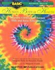 Human Body & Health  : Inventive Exercises to Sharpen Skills and Raise Achievement by Marjorie Frank, Imogene Forte (Paperback / softback, 2002)