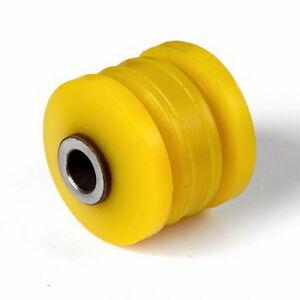 Polyurethane-Bushing-Rear-Suspension-Axle-Rod-For-Toyota-Hyundai-Great-Wall