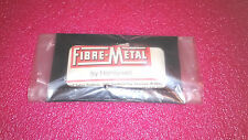 Fibre-Metal by Honeywell 9101 Eye /& Face Protection Lot W399137