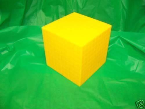 a concrete example of 1000-67/% off Base Ten Block