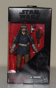 Captain-Cassian-Andor-Eadu-Star-Wars-Black-Series-6-034-Action-Figure-Rogue-One