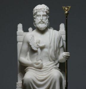 König Der Götter