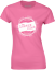 The-Losers-Club-Ladies-Casual-Printed-T-Shirt-100-Cotton-Short-Sleeve-Women-Tee thumbnail 14