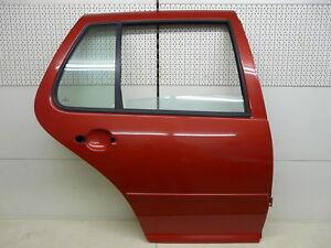 puerta-trasera-derecha-ROJO-lc3x-muranorot-4-5-PUERTAS-GOLF-VW-4-IV-97-05