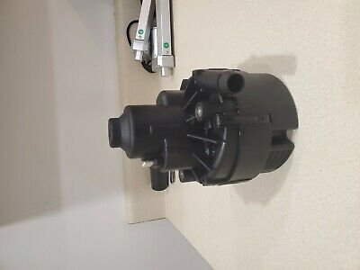 Bosch 0580000022 Secondary Air PUmp Secondary Air Injection Pump