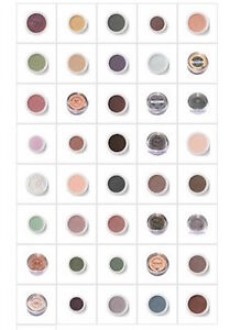 Bare-Escentuals-bareMinerals-Eyecolor-Eyeshadow-Glimpse-Glimmer-Liner-FULL-SIZE