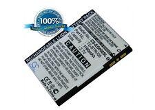 3.7V battery for TOSHIBA TS-BTR008, T02, TGO2A, TG01, TG01c, TG02, T-01A, TG02,