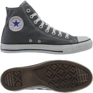 Converse All Star Hi Chucks kultige Hi Top Sneakers