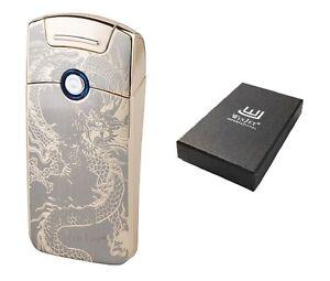 Winjet-Feuerzeug-Plasma-Drachen-Dragon-mit-Lichtbogen-und-USB-Ladekabel-221005