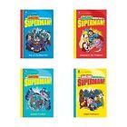 The Amazing Adventures of Superman! by Benjamin Bird (Paperback / softback, 2015)