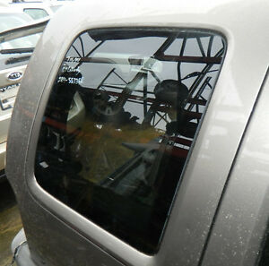 2002-03-04-05-06-07-Jeep-Liberty-Passenger-rear-Quarter-Panel-Glass-FEO