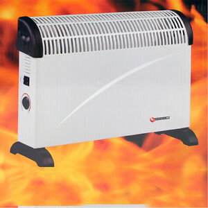 PORTABLE-2000W-THERMOSTAT-CONVECTOR-HEATER-WINTER-2KW