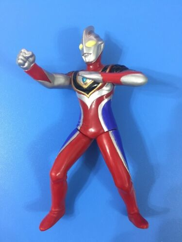 Yukata Plahero hero series Tsuburaya original Ultraman GAIA