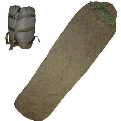 Kelty señora caballero saco de dormir momia Saco de dormir camping festival azul