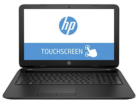 Hp Pavilion 15 F010dx 15 6in 500gb Intel Core I3 4th Gen 1 7ghz 4gb Notebook Laptop Black J9m23ua For Sale Online Ebay