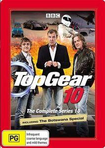Top-Gear-Series-10-DVD-2009-3-Disc-Set-u225