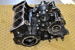 triumph speed triple/daytona 885-955 carter motore /cranckase