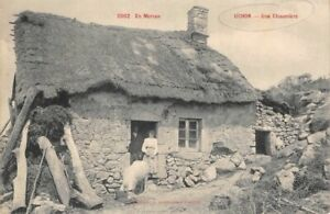 Uchon-a-Cottage-in-Morvan