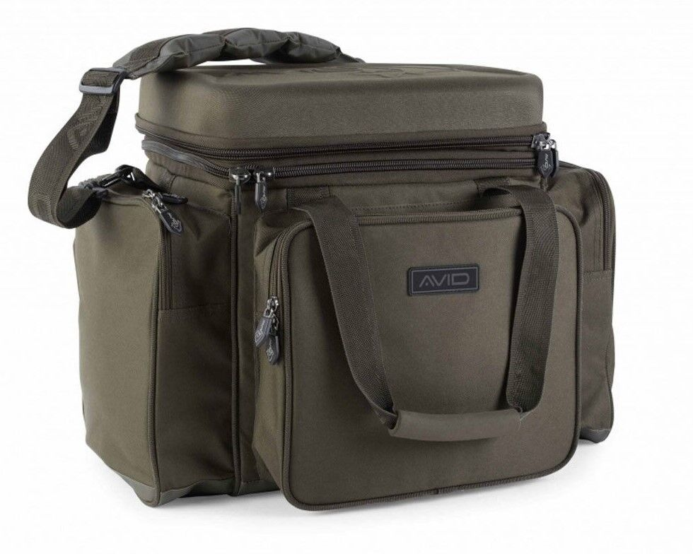 Avid A-Spec Carryall Standard New 2019 - Free Delivery