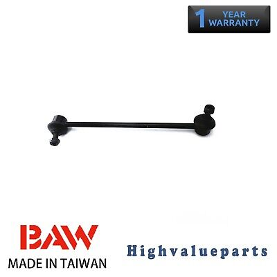 2006 fits Ford Crown Victoria Front Suspension Stabilizer Bar Link With Five Years Warranty