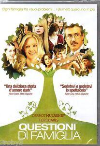 QUESTIONI-DI-FAMIGLIA-DVD-NUOVO-SIGILLATO-VERSIONE-NOLEGGIO