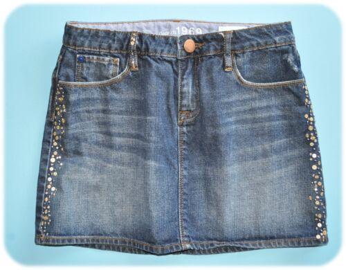 JUSTICE Girl/'s Denim//Jean Bottoms--Skirt//Skort//Shorts--Size 10//12//14 UPICK