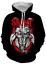 HOT-SLIPKNOT-3D-Print-Casual-Hoodie-WomenMen-Pullover-Sweater-Sweatshirts-Top miniature 27