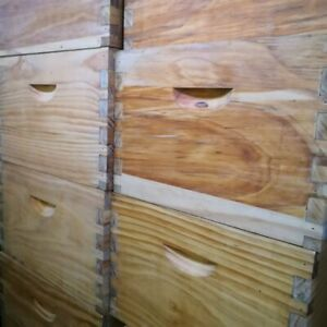 WAX-DIPPED-NEW-ZEALAND-PINE-BOXES-FLAT-PACK-OR-PAINTED