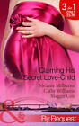 Claiming His Secret Love-Child by Various (Paperback, 2011)