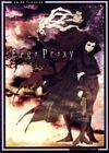 Ergo Proxy 4 Discs (2012 Region 1 DVD New)
