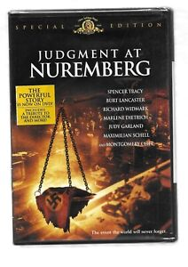 JUDGMENT-AT-NUREMBERG-Spencer-Tracy-NEW-R1
