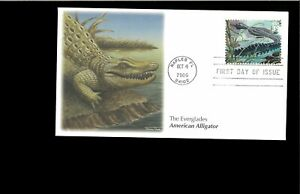 2006-FDC-Southern-Florida-Wetlands-Naples-FL