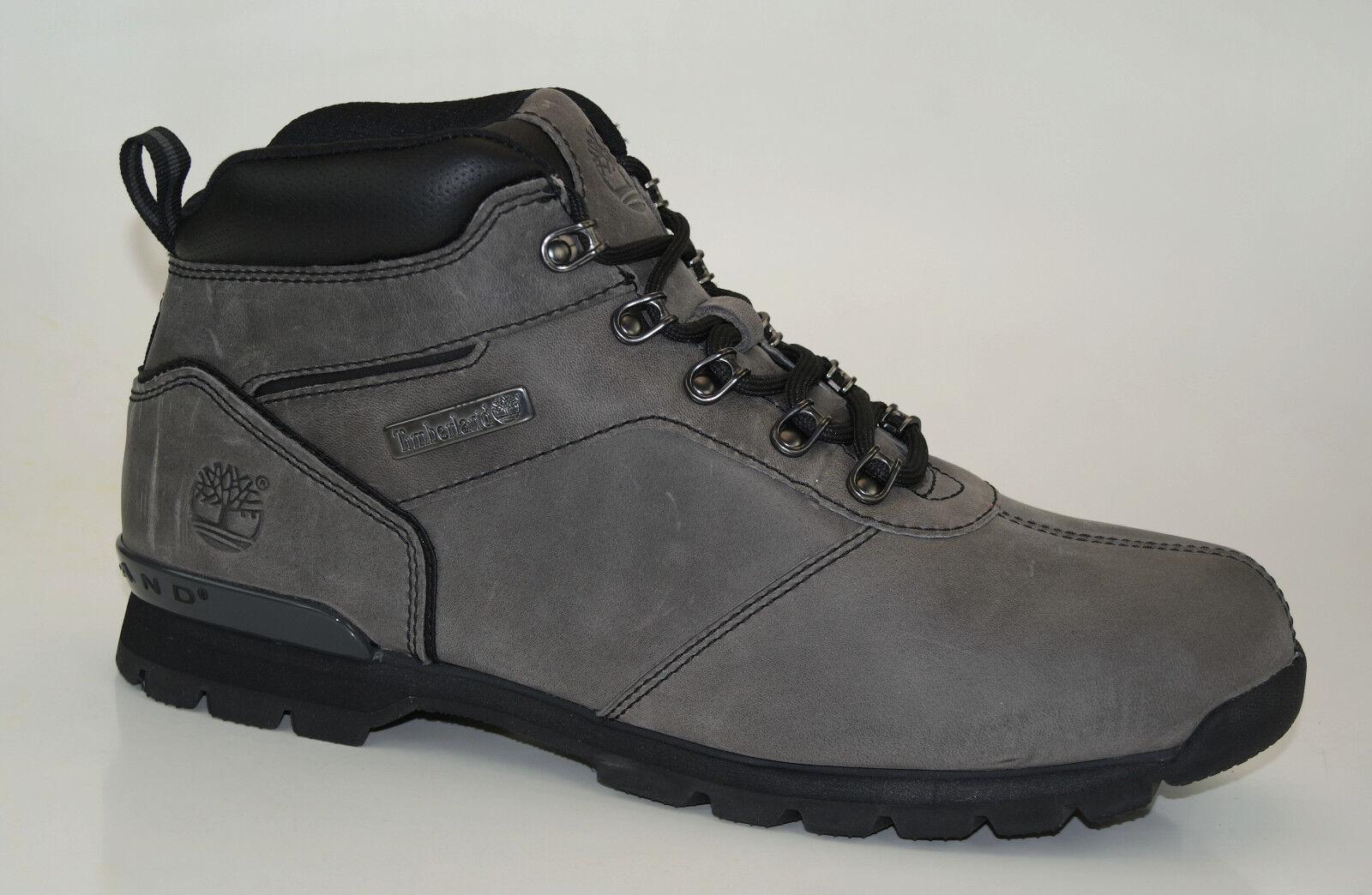 Timberland Splitrock 2 Hiker Stiefel Trekking Wanderschuhe Herren Schuhe A11VJ      Modisch