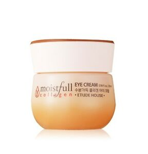 ETUDE-HOUSE-Moistfull-Collagen-Eye-Cream-28ml-New-Korea-cosmetics