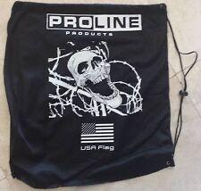 bag New welding helmet carrying bag