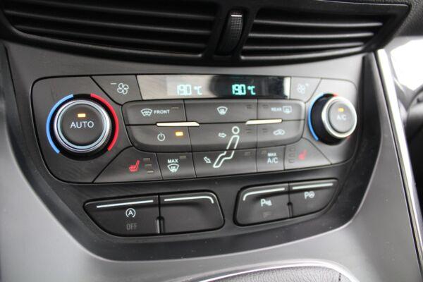 Ford C-MAX 1,0 SCTi 125 Fun billede 14