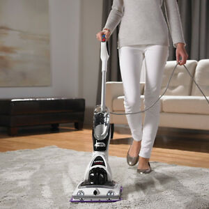 Shark Sonic Duo Carpet And Hard Floor Cleaner Certified