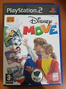 DISNEY-MOVE-PLAYSTATION-2-PS2-USATO