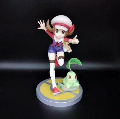 New in Box 15CM 6/'/' Gardevoir Action Figures PVC Toy Animation Model Gift