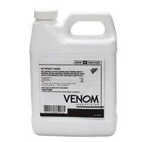 Venom Insecticide Valent Usa Corp, 1 Lb