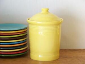 Fiesta-Small-Canister-1st-Quality-Choice-of-Colors